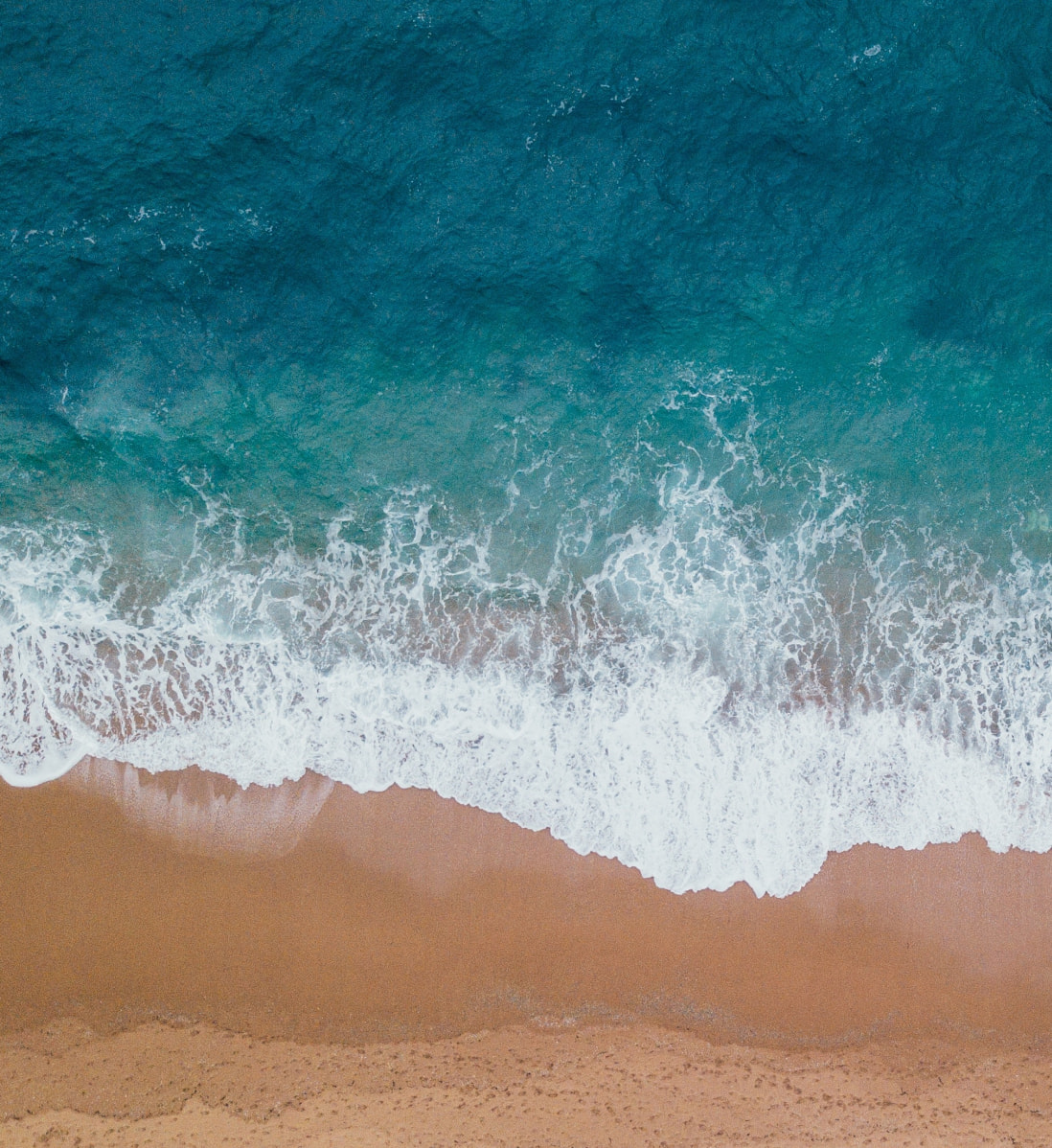 ocean-image