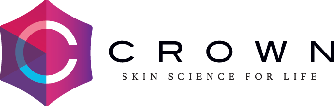 Crown - Skin Science for Life