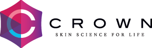 Crown logo.